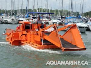 Aquamarine.ca